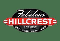 fabulous-hillcrest_c1ae0a05492ca4bd962bf18783ae6ac4