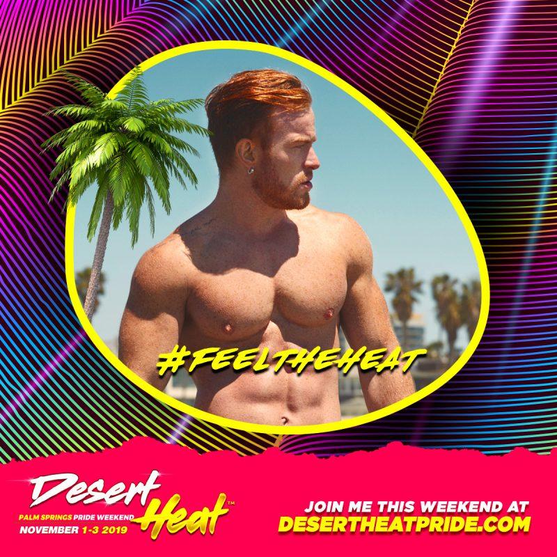 1.desertheat-profile-pic
