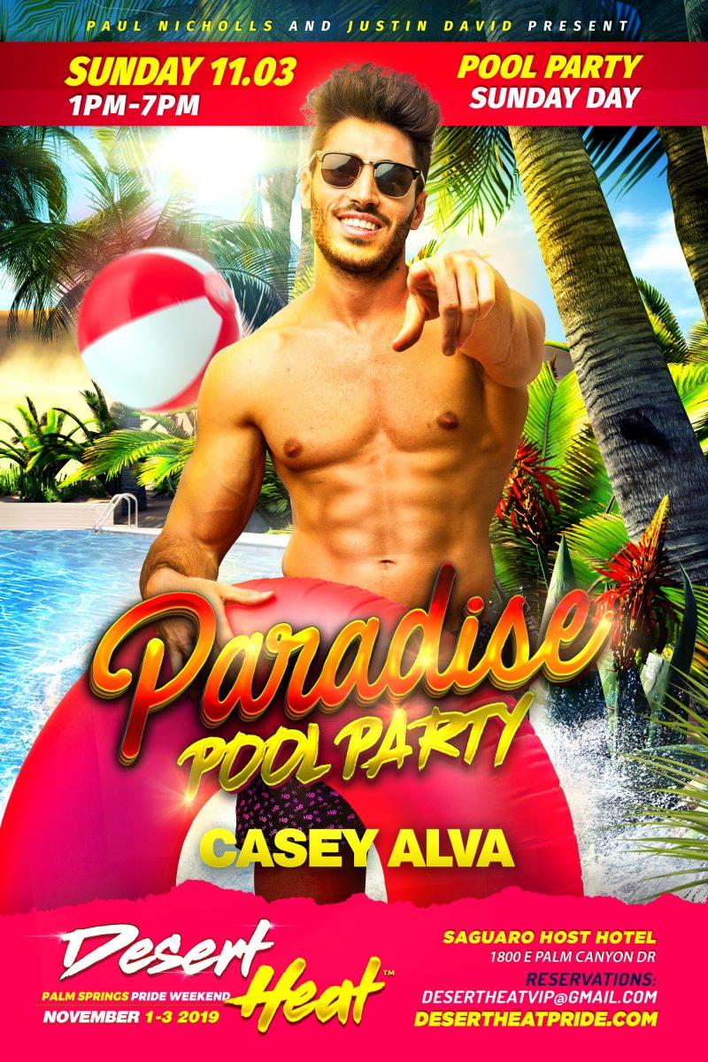 ONLINE-PARADISE-POOL-PARTY2019-desert-heat