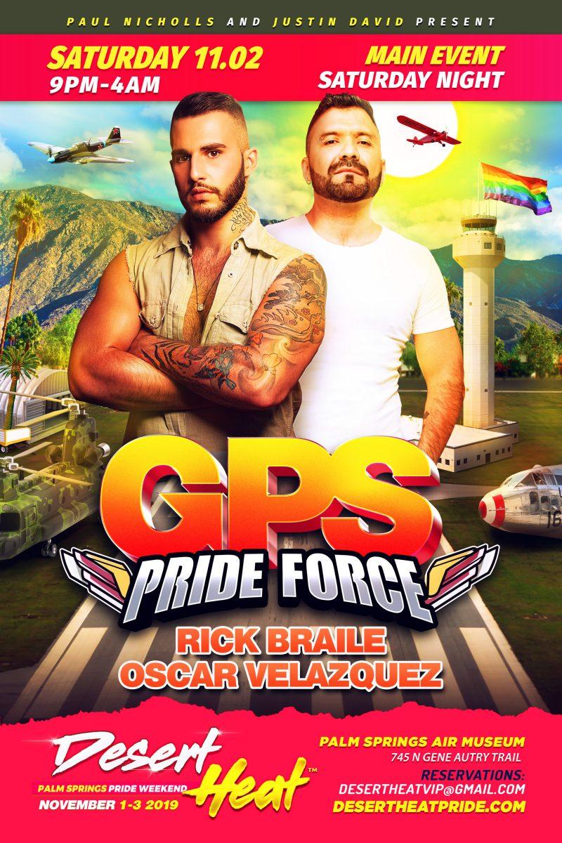 ONLINE-gps-pride-force-djs
