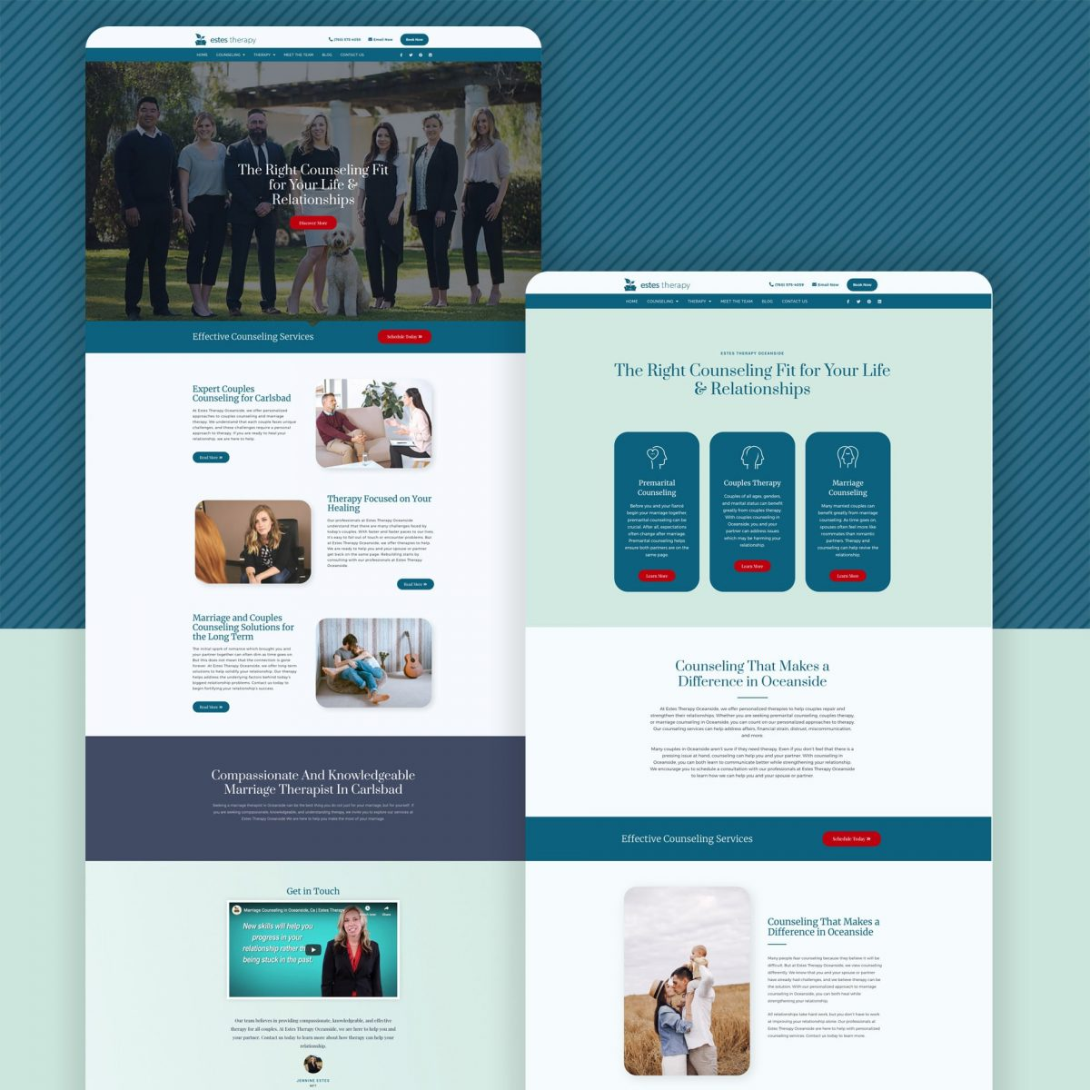 estes-therapy-web-redesign