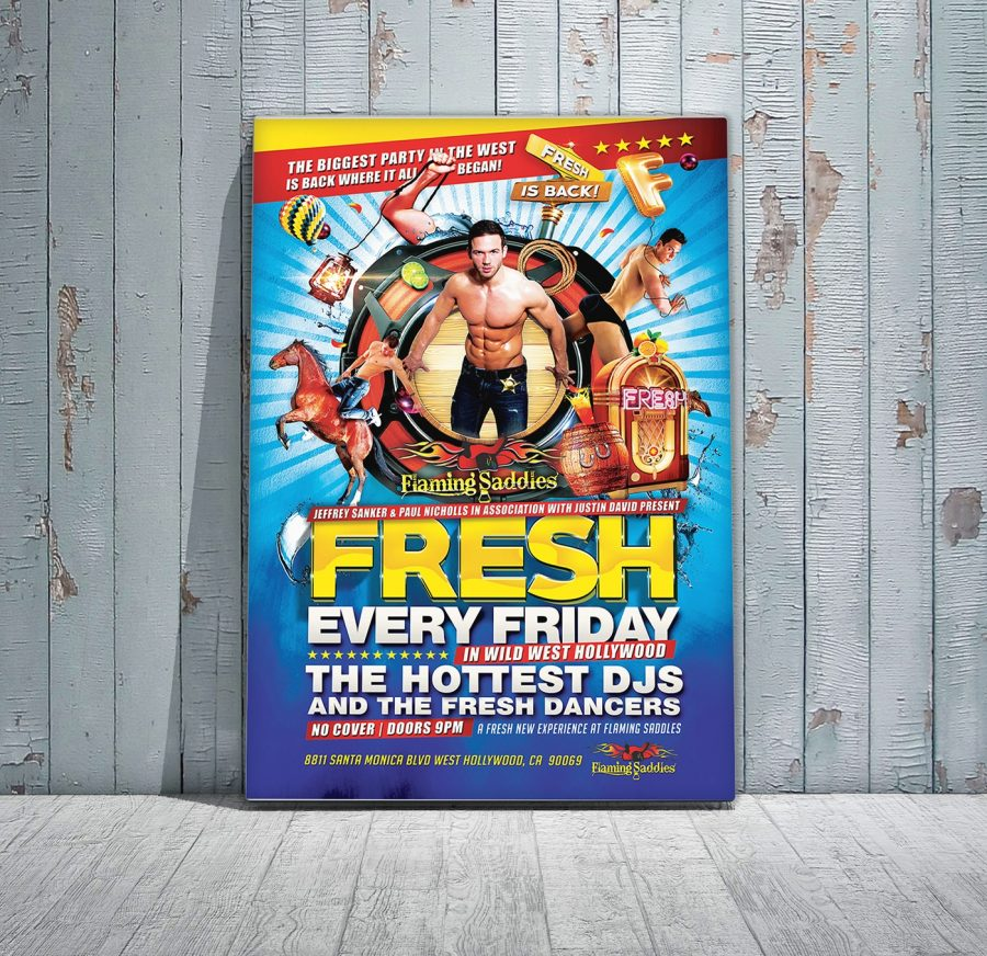 fresh-fridays-weho-jb-design-studio-flyer-design