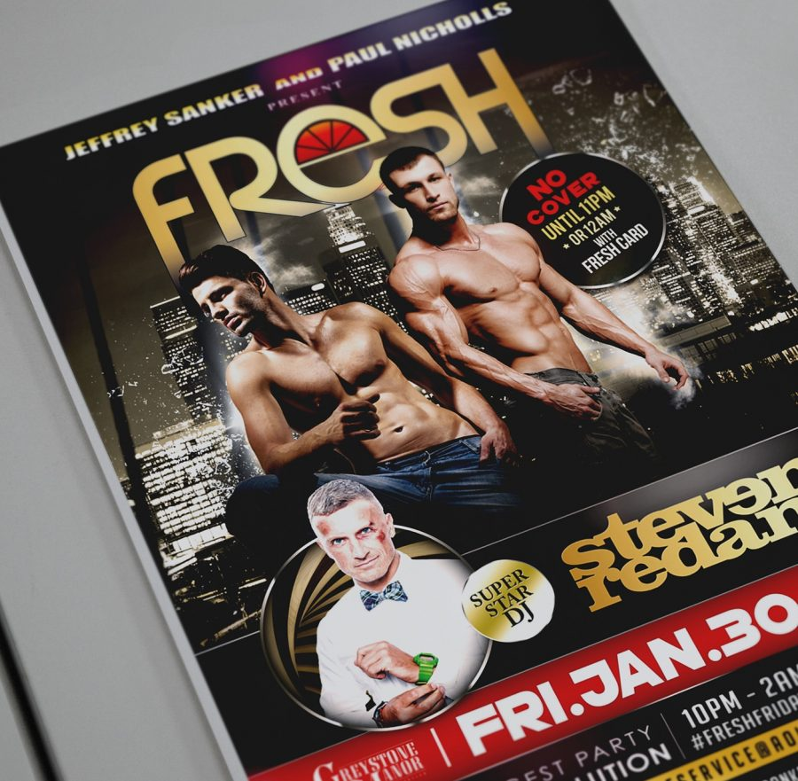 fresh-greystonemanor-flyerdesign-jb-design-studio