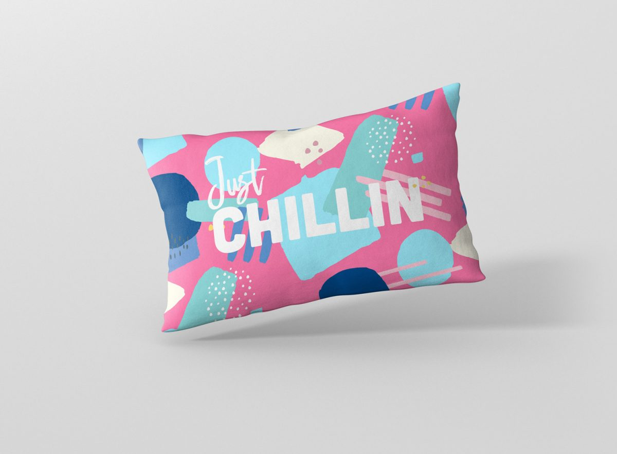 just-chillin-pillow-jb-design-studio