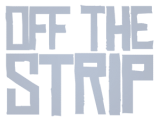 off-the-strip-logo300.png