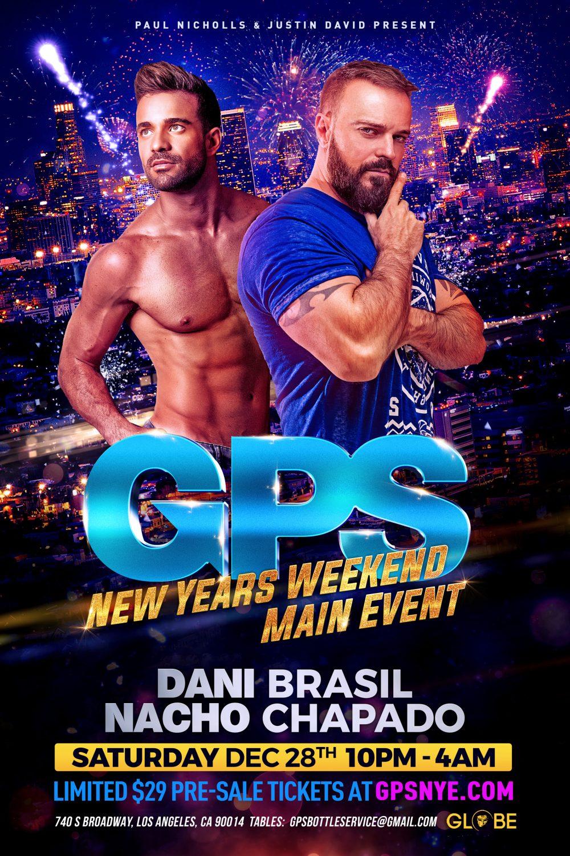online-GPS-NEWYEARS2019