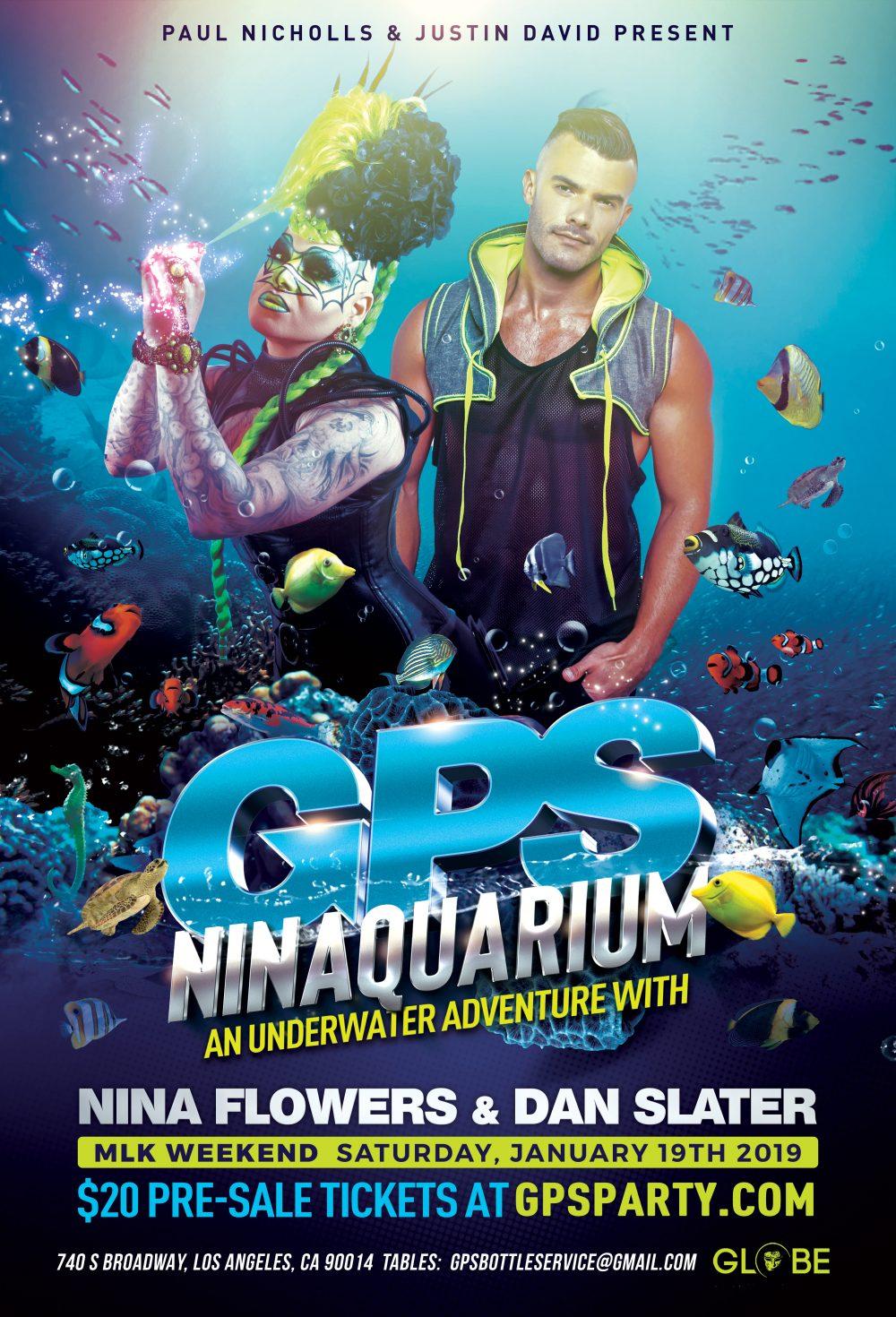 online-GPS-NINAQUARIUM