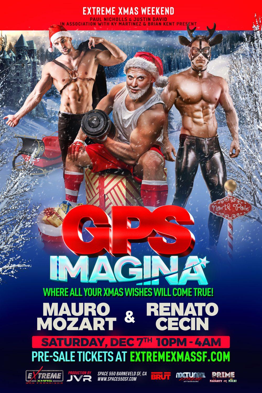 online-gps-imagina