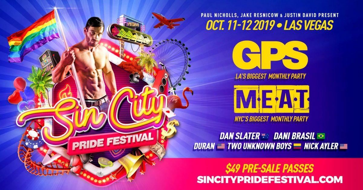 sincity-pride-festival-facebook-cover